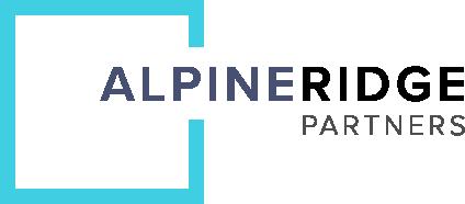 Alpine Ridge Partners